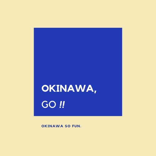 okinawago-logo