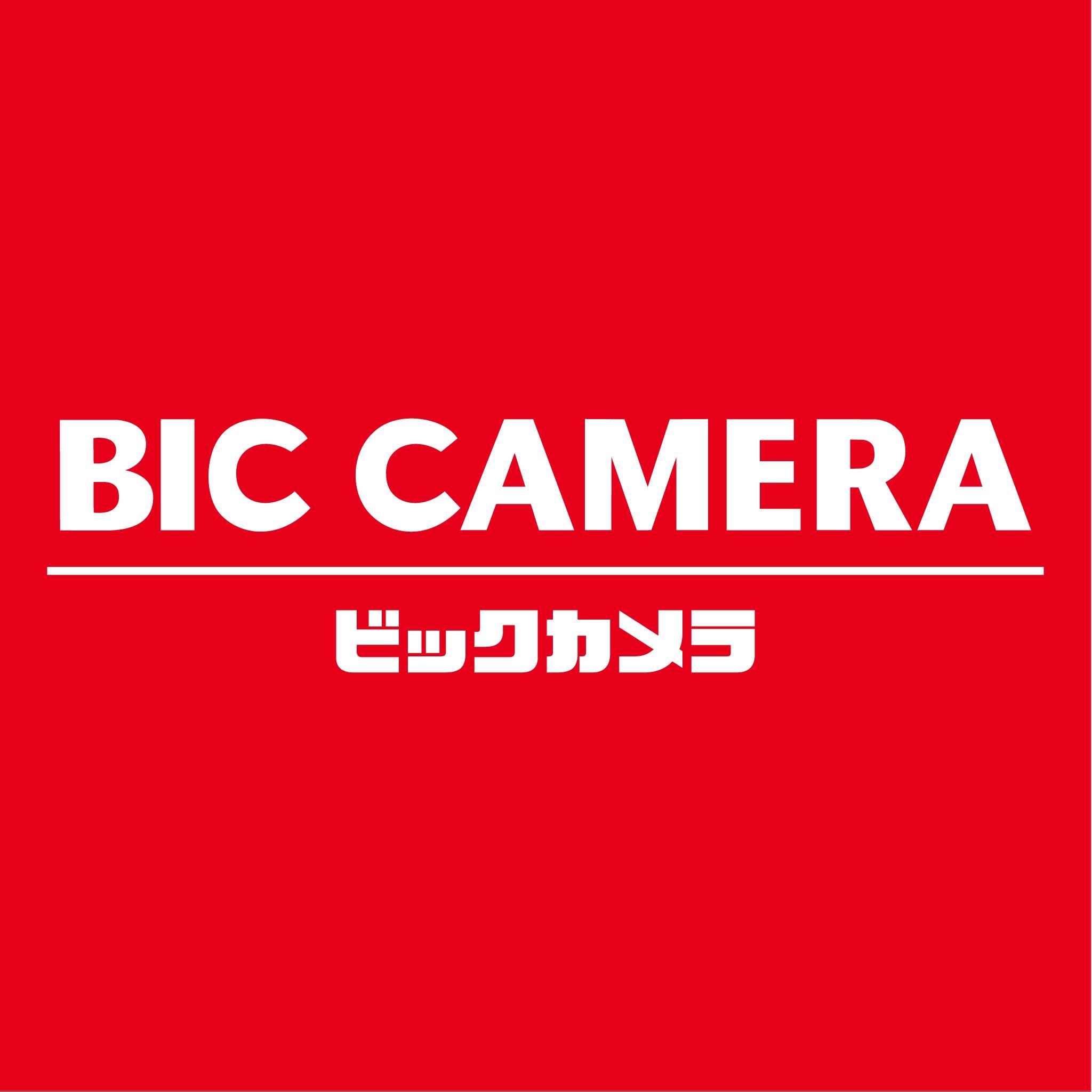 沖繩優惠券-Bic Camera優惠券