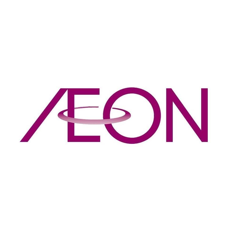 沖繩優惠券-AEON優惠券