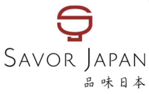日本餐廳訂位-SAVOR JAPAN介紹