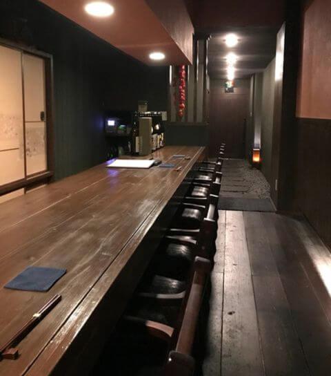 沖繩牛排推薦-神戸Bar 仲々