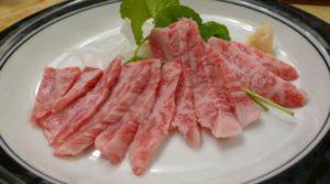 沖繩牛排推薦-ステーキ&レストラン パポイヤSTEAK PAPOIYA