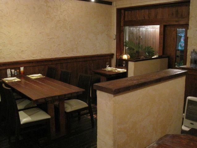 沖繩牛排推薦-コーナーズグリルCorner's Grill