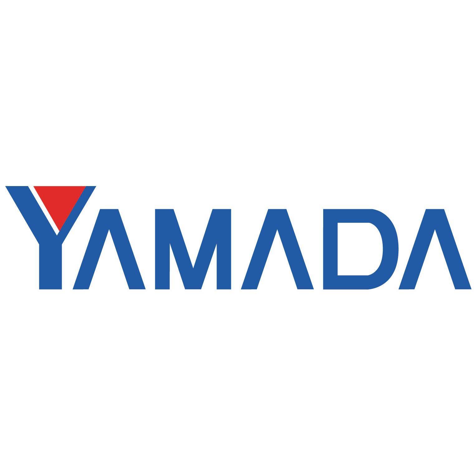 沖繩優惠券-YAMADA 山田電機優惠券
