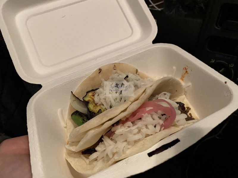 沖繩行程分享-Esparza's Tacos and Coffee